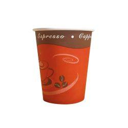 35cl Paper Cups