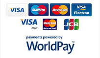 images credit worldpay